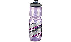 23 OZ PURIST INSULATED WATERGATE BOTTLE