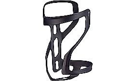 S-WORKS ZEE CAGE II CARBON SIDE LOADING RIGHT DT MATTE CARB