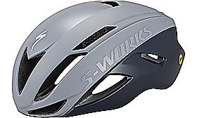 S-WORKS EVADE II HLMT MIPS CE CLGRY_SLT ASIA S