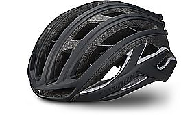 S-WORKS PREVAIL II VENT MIPS
