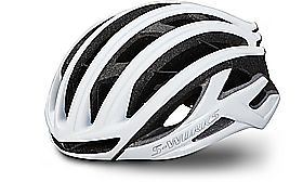 S-WORKS PREVAIL II VENT MIPS CE MATTE WHT_CHRM ASIA M