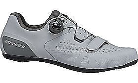 TORCH 2.0 ROAD SHOE CLGRY_SLT 41