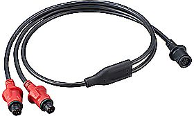 TURBO SL Y CHARGER CABLE